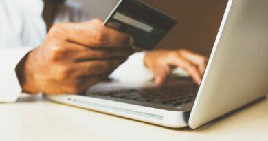Maison Birks Announces Addition to E-Commerce Offering