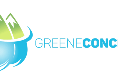Greene Concepts Advances U.S. Veteran Distributorship in Central Pennsylvania to Initiate Sales of BE WATER to a Statewide Population of 13 Million